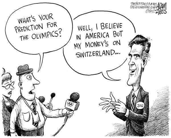 115946 600 Romney on the Olympics cartoons