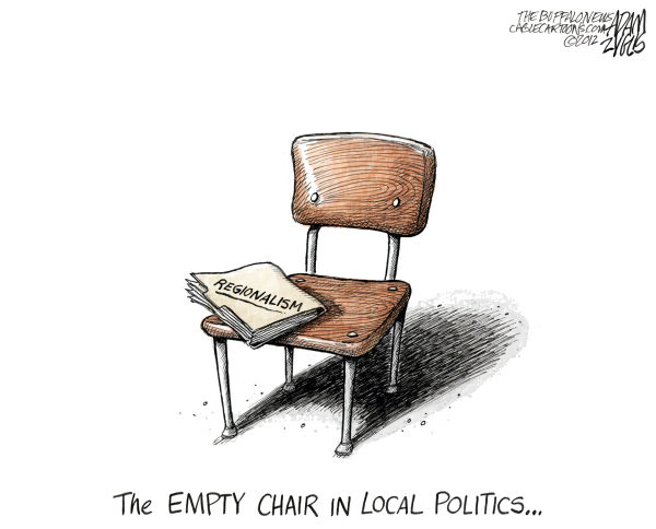 119092 600 LOCAL Empty Chair cartoons