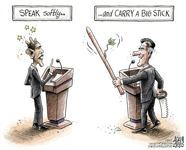119844 600 Mitt Romney, You're No Coach Taylor cartoons