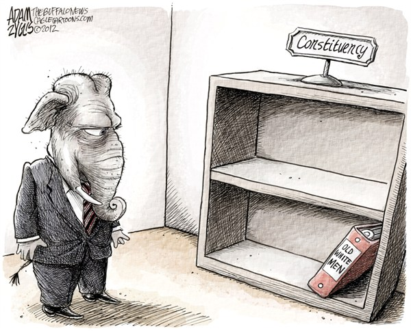 122064 600 GOP Constituency cartoons