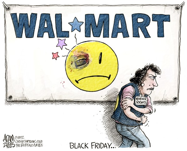 122805 600 Walmart Black Friday cartoons