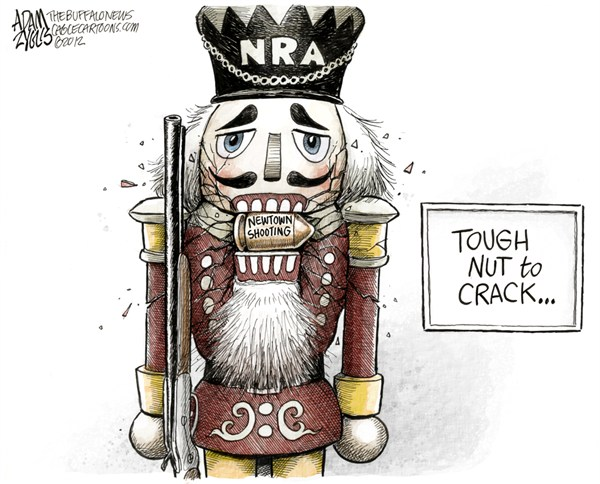 124418 600 NRA Cracking cartoons