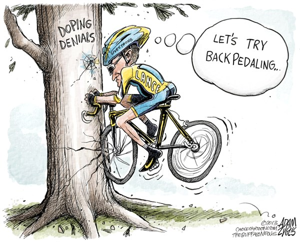 125729 600 Lance Backpedaling cartoons