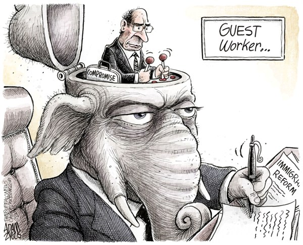 126303 600 GOP Guest Worker cartoons