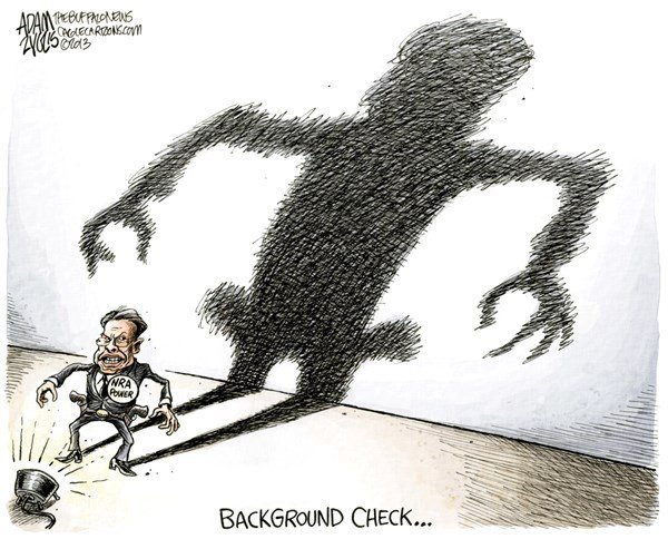 129082 600 NRA Power cartoons