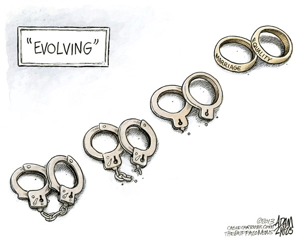 129773 600 Marriage Equality cartoons