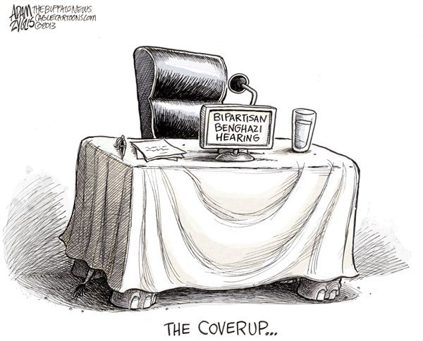 131557 600 Benghazi Hearing cartoons
