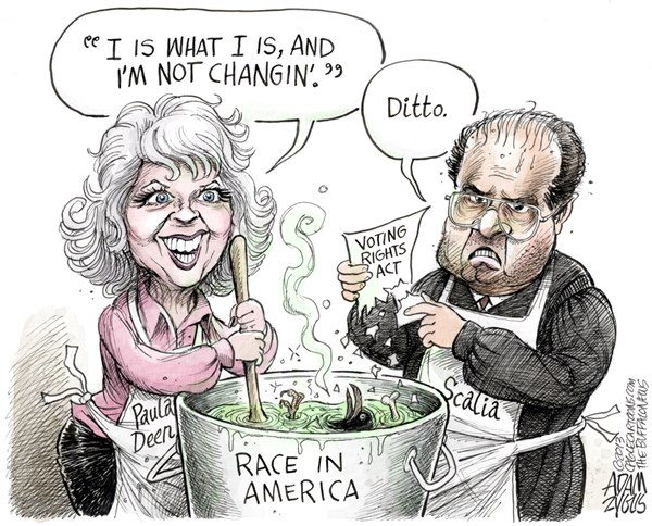 133990 600 Deen and Scalia cartoons
