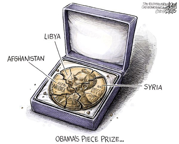 136726 600 Obama Piece Prize cartoons