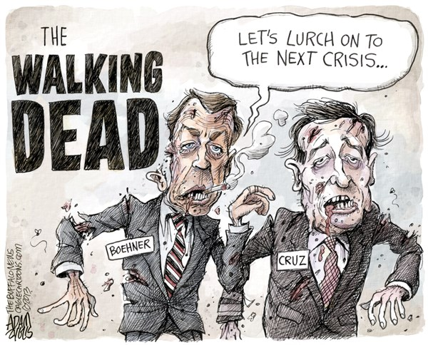 138979 600 GOP Zombies cartoons