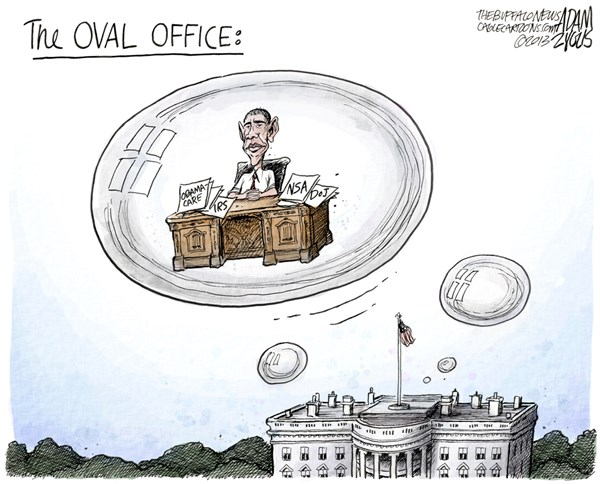 139679 600 Oval Office cartoons