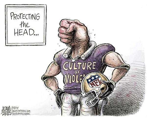 153496 600 NFL Culture cartoons