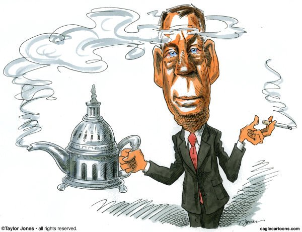 85169 600 John Boehner cartoons