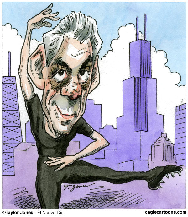 89767 600 Rahm Emanuel cartoons