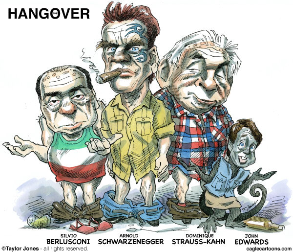 93814 600 Hangover Politics cartoons