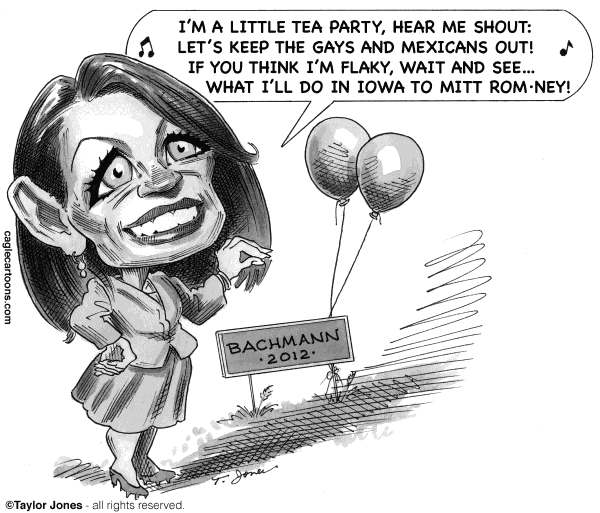 94811 600 bachmann declares candidacy cartoons