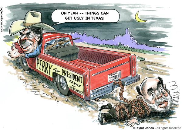 97038 600 Rick Perry versus the Fed cartoons