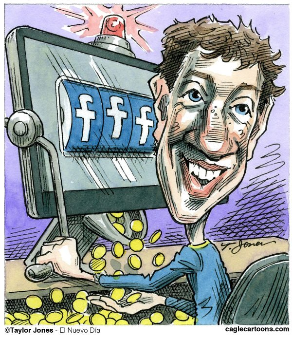 105769 600 Mark Zuckerberg jackpot cartoons