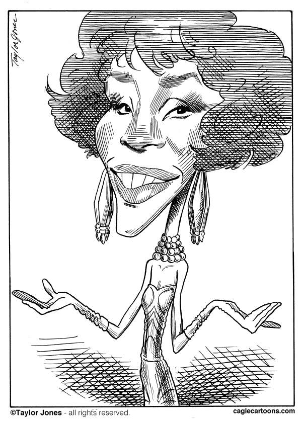 106183 600 Whitney Houston 1963 2012 cartoons