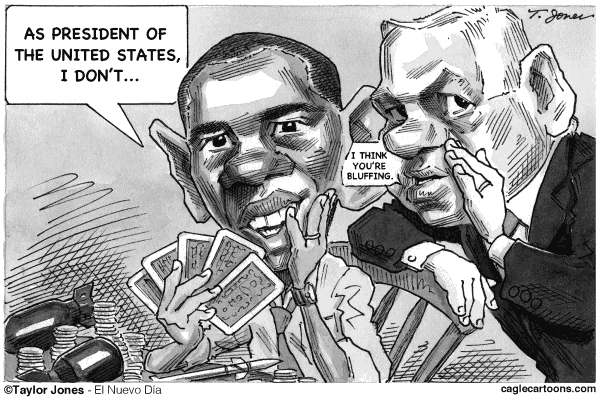 107685 600 Obama and Netanyahu cartoons