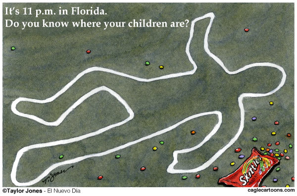 108931 600 Florida Stand Your Ground Law cartoons