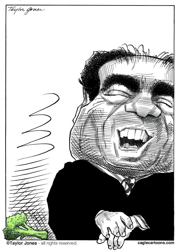 109196 600 Antonin Scalia cartoons