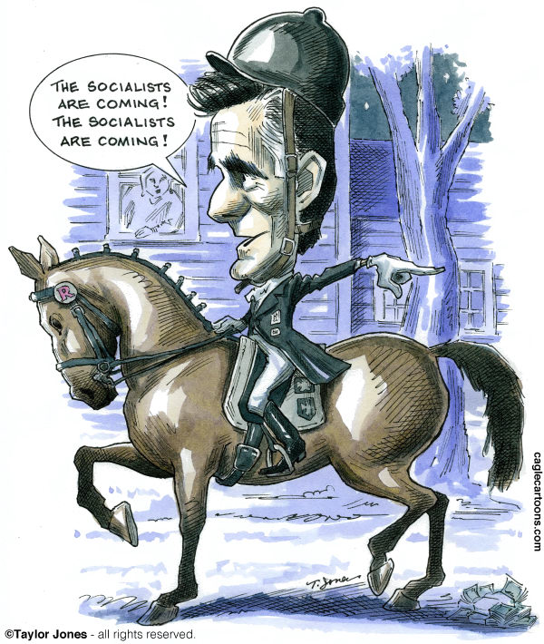 113786 600 Midnight ride of Mitt Romney cartoons