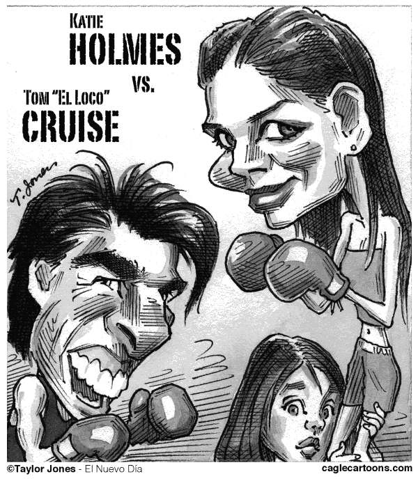 114782 600 Cruise vs Holmes cartoons