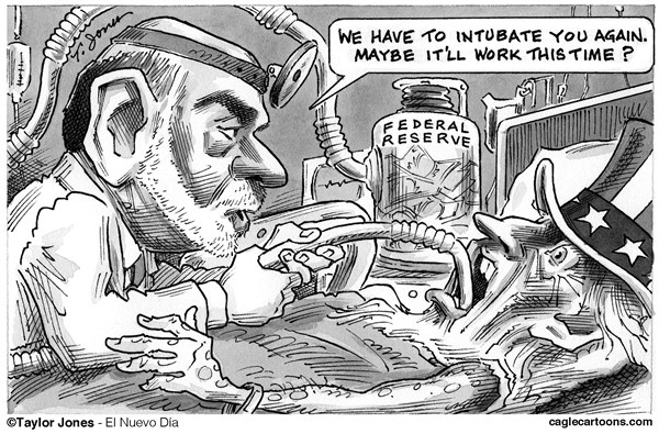 119701 600 Quantitative Easing again cartoons