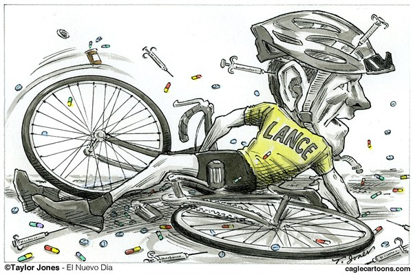121034 600 Lance Armstrong wipeout cartoons