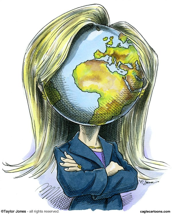 122959 600 Hillary round the world cartoons