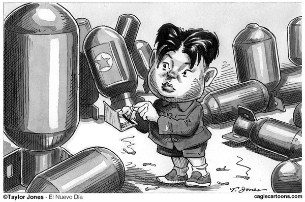 126327 600 Lil Kim strikes cartoons