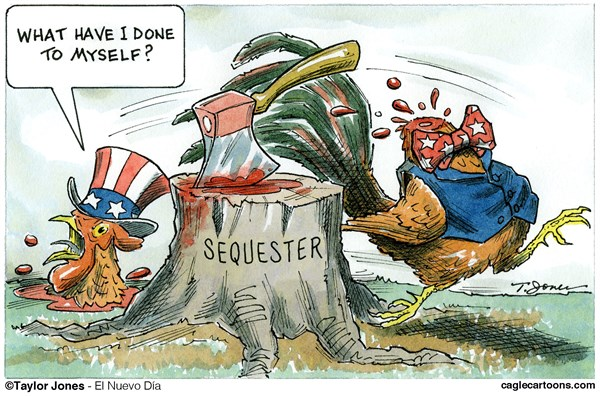 128000 600 Sequester Chicken cartoons