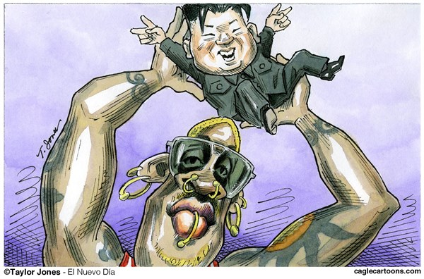 128250 600 Rodman and Kim cartoons