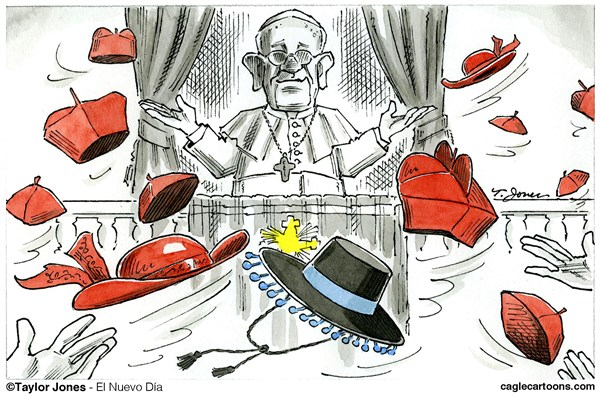 128750 600 Hail Francis cartoons