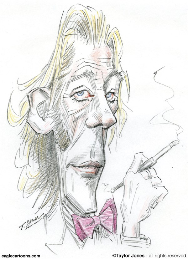 141955 600 Peter OToole 1032 2013 cartoons