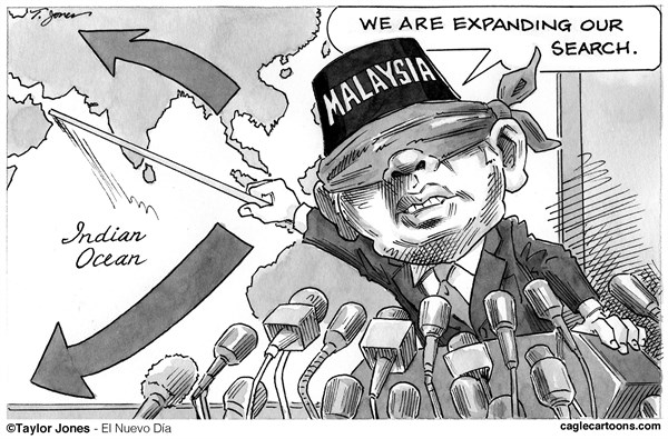 145935 600 Malaysia on top of things cartoons