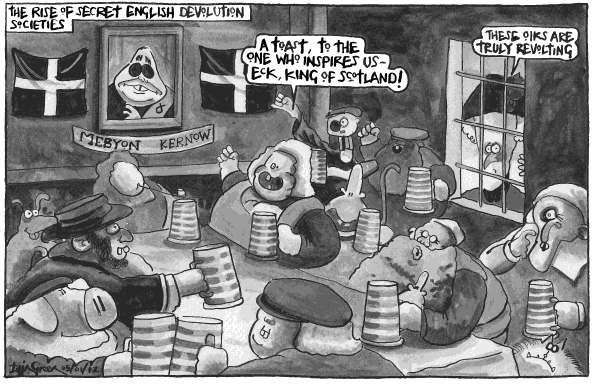 104287 600 Cornish Independence from England cartoons