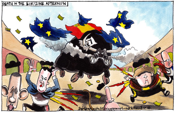 113017 600 SPANISH FINANCIAL BAILOUT HORROR cartoons
