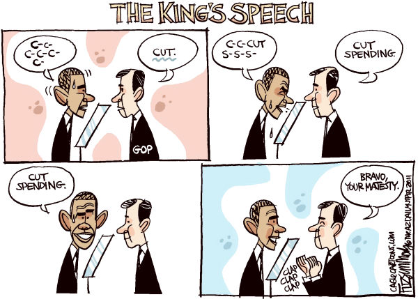 88394 600 the kings speech cartoons