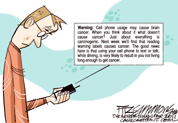 93989 600 cellphone cancer cartoons