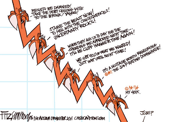 96629 600 market reacts cartoons