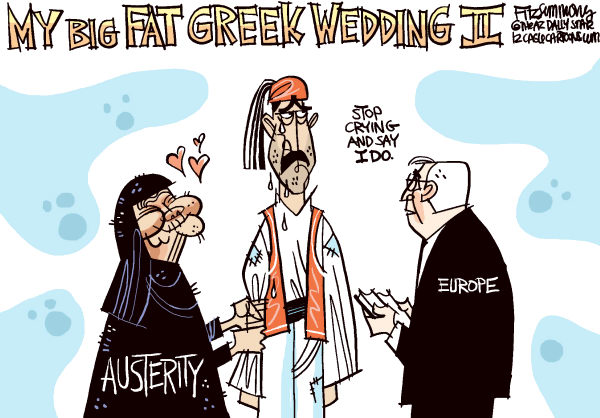 106343 600 Greece cartoons