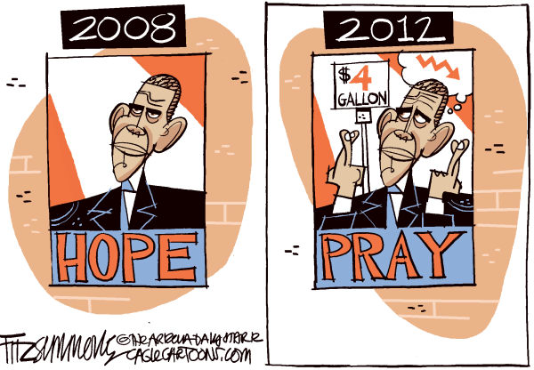 108092 600 praying for lower gas prices cartoons