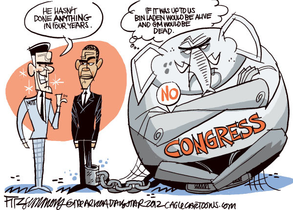 110584 600 do nothing congress cartoons