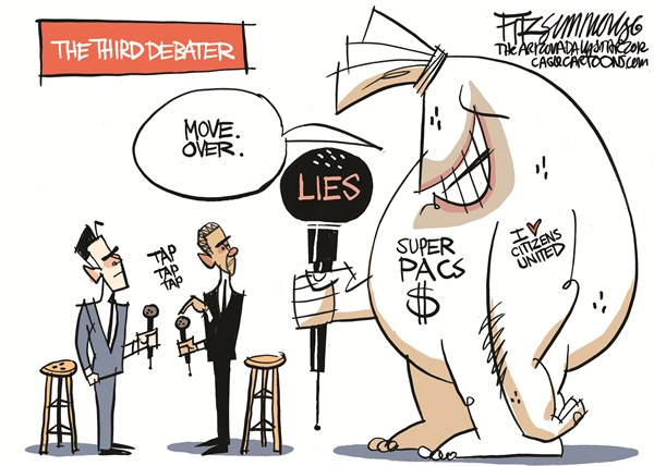 120814 600 3rd debater cartoons