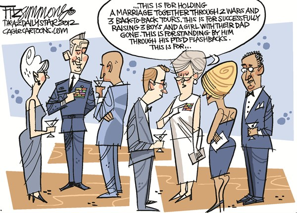 123132 600 military wives cartoons