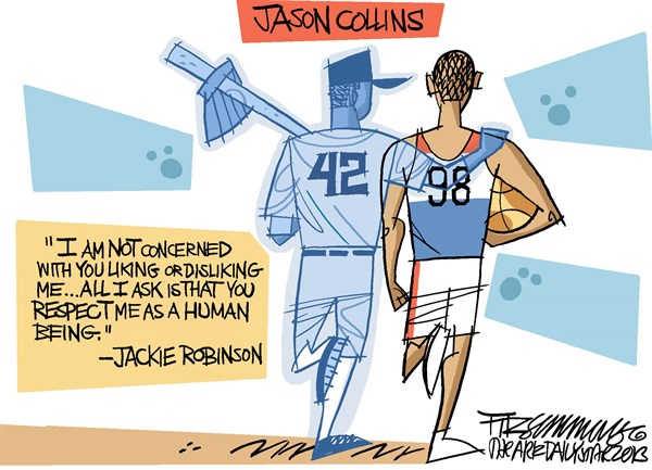 130973 600 Jason Collins cartoons