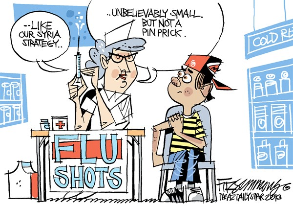 137648 600 Flu Season cartoons