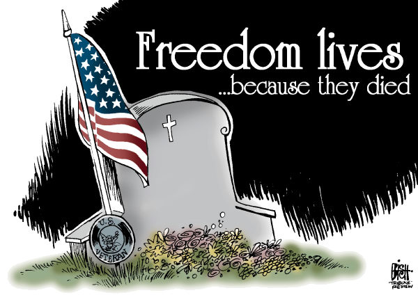 MEMORIAL DAY4, COLOR © Randy Bish,Pittsburgh Tribune-Review,MEMORIAL DAY
